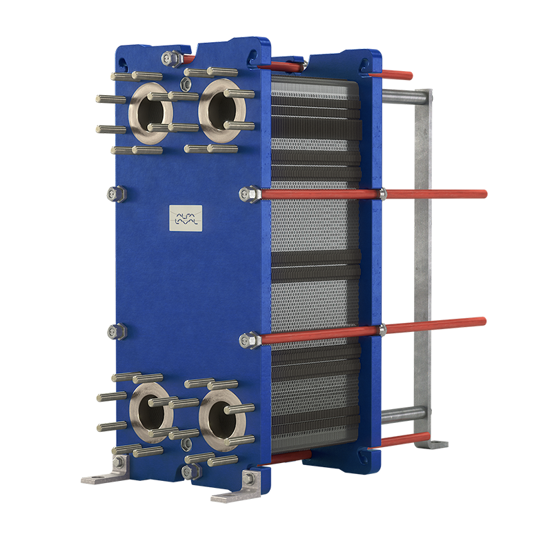 alfa laval plate heat exchanger m15 mfm